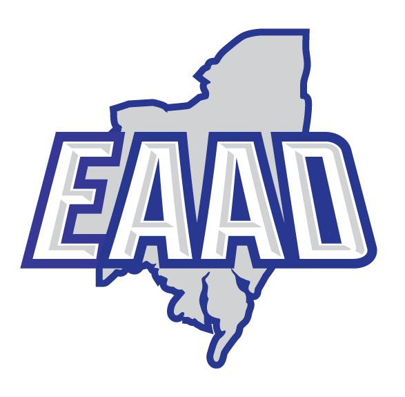 Eastern Athletic Association of the Deaf