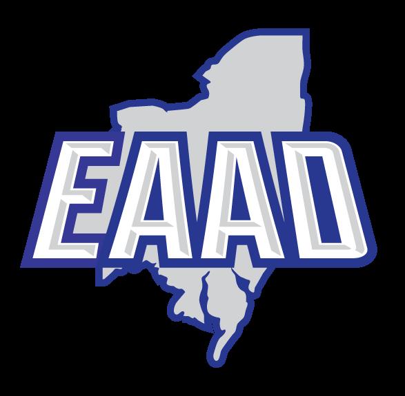 Eastern Athletic Association of the Deaf